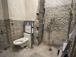 badkamer-slopen