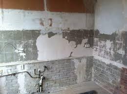 Keuken laten slopen en verwijderen voor een scherpe prijs? sloop gigant