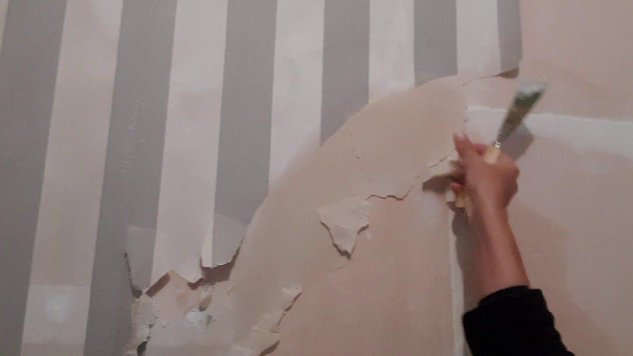 behang-verwijderen-sloop-gigant