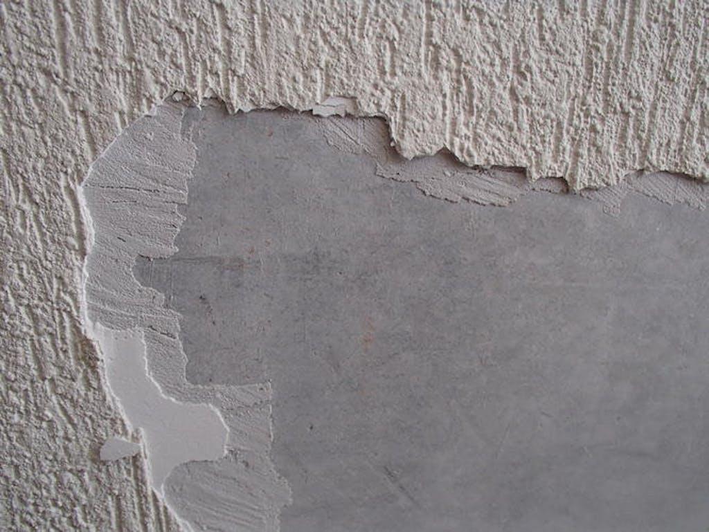 stucwerk-verwijderen