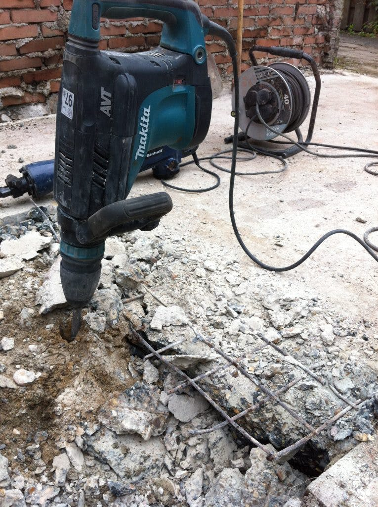 betonvloer-slopen-in-poeldijk